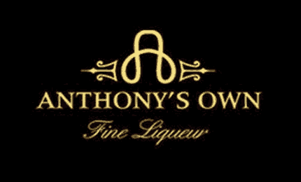 Anthony's Own
