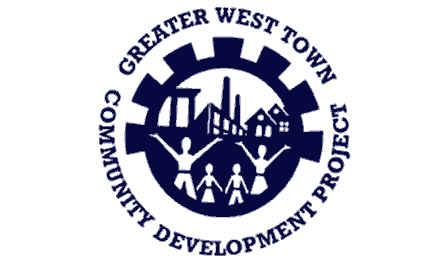 Greater West Town Community Dev Project