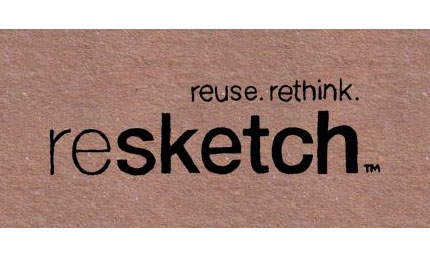 Resketch LLC